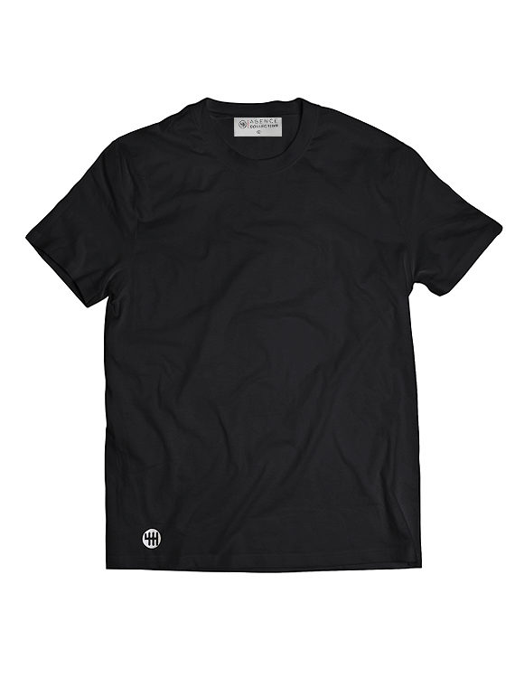 T-Shirt Ferrari Agence Collection