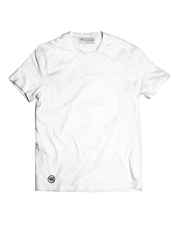 T-Shirt Jaguar Agence Collection