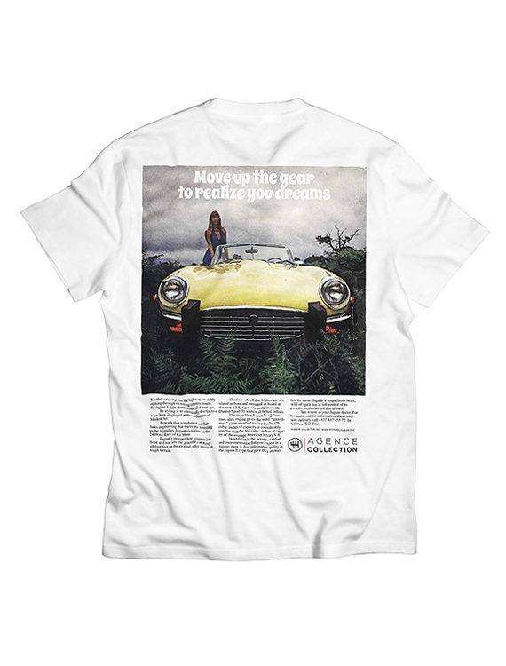 agence-collection-jaguar-t-shirt-02