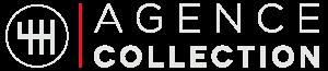 logo-agencecollection_wht